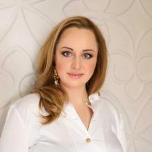 Галицкая Екатерина Игоревна